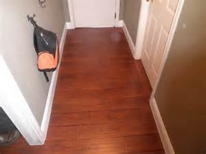laminate wood flooring living room by perkins flooring design