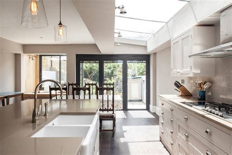 difference between kitchen and bathroom cabinets differences between traditional and modern kitchens best