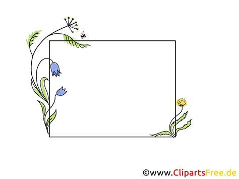 ranken bloemen rahmen blumenranken