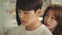 My Absolute Boyfriend: Episodes 31-32 » Dramabeans Korean ...