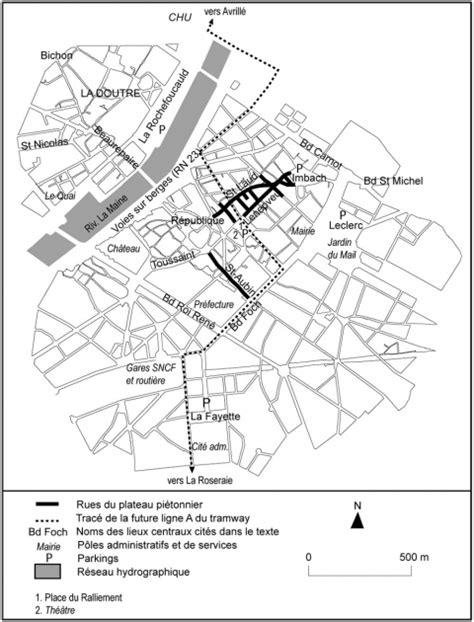 centre commercial rive sud murs erigne temporalit 233 s et services en milieu urbain