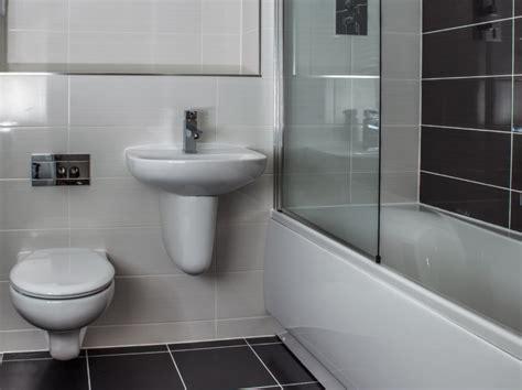 salle de bain 187 nettoyer joint carrelage salle de bain