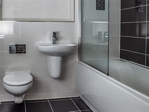 nettoyage joints salle de bain bien nettoyage joints With astuce pour nettoyer les joints de salle de bain