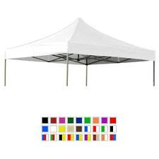 replacement canopy ebay