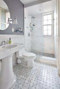 Nyc Bathroom Design Looking For A Porcelain Look Alike Tile W Beige Or Marble Look