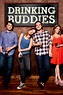 Drinking Buddies (2013) - Posters — The Movie Database (TMDb)