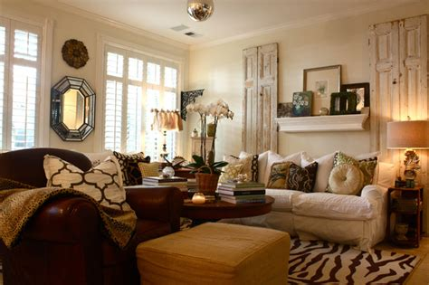 Cloud 9 Home Decor : Reciclar Muebles. Decorar Con Puertas O Ventanas
