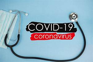 With The Coronavirus Outbreak In Mind  Agencies Should