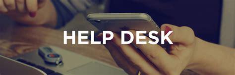 va it help desk customer service help desk at family motors virginia