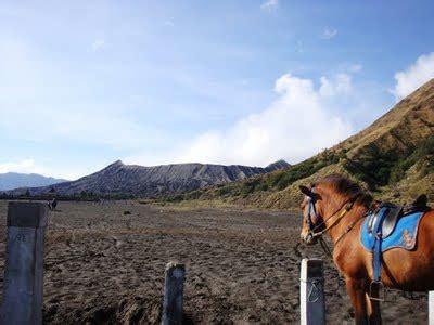 Tarif masuk kawasan taman nasional gunung ciremai (rayon iii). Mengenal Madakaripura Lebih Dekat - PLH Indonesia