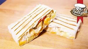 Comment Faire Des Tacos Maison : recette des tacos rectangulaire fa on o 39 tacos youtube ~ Melissatoandfro.com Idées de Décoration