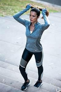 Yoga Pants Outfits Pinterest