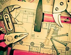 What, Equipment, Do, You, Need, When, Starting, Home, Remodelling, Business