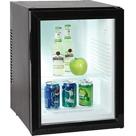 mini kühlschrank kaufen mini k 252 hlschrank test 187 die besten modelle f 252 r 2018 im vergleich