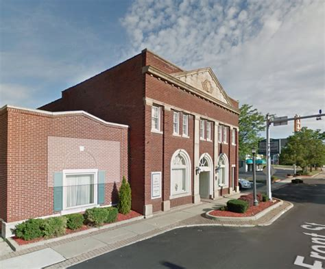 clifford funeral home clifford shoemaker funeral home cuyahoga falls oh