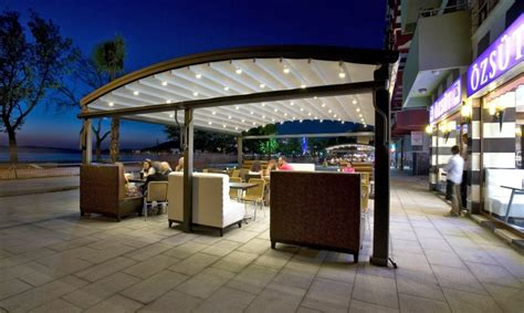 Vital Factors In Outdoor Awnings Sydney