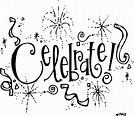 animated clipart celebrations 20 free Cliparts | Download ...