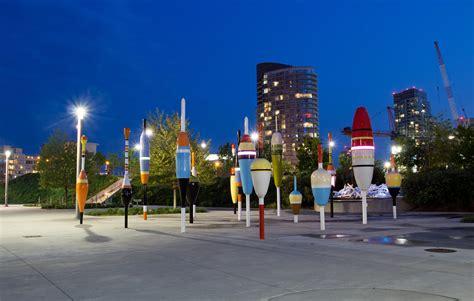 torontoist explains public art funding
