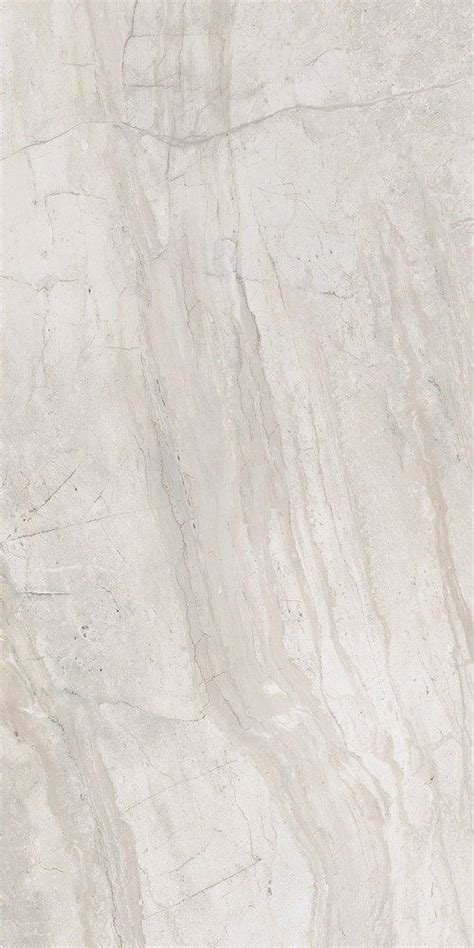 Kitchen Floor Tile Pattern Ideas - best 25 marble texture ideas on pinterest marble print marble wallpaper for iphone and grey