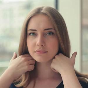 Alissa Strekosova Youtuber Y Cantante Rusa Mujeres