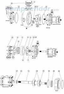 Jabsco Pump Wiring Diagram : jabsco 15780 0000 parts list ~ A.2002-acura-tl-radio.info Haus und Dekorationen
