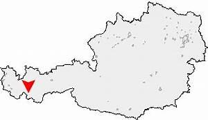 Entfernung Berechnen Städte : postleitzahl pfunds tirol plz sterreich ~ Themetempest.com Abrechnung