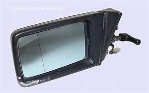 Spiegel An Tür : spiegel t r links mercedes benz a1248104916 ~ Michelbontemps.com Haus und Dekorationen