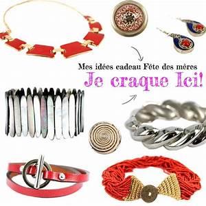 Cadeau Pour Maman Pas Cher : id e cadeau f te des m res bijoux collier et bracelet maman je t 39 aime ~ Melissatoandfro.com Idées de Décoration