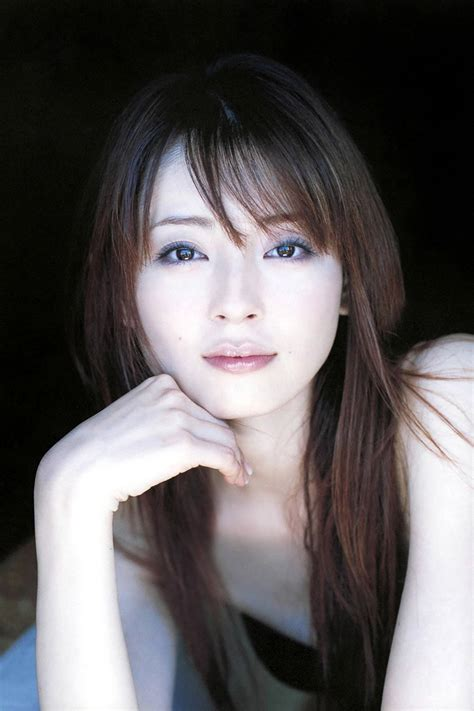 Asiauncensored Japan Sex Rica Imai 今井りか Pics 3