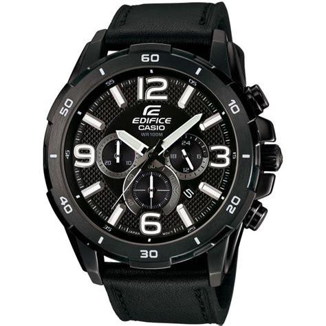 jam tangan pria casio 14 montre casio efr 538l 1avuef montre edifice homme