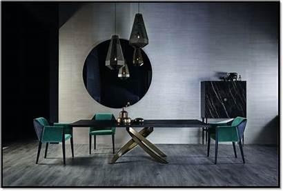 Jewel Tones Interior Dark Colors Using Neutral