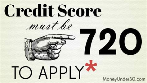 Credit Score Requirements For Credit Card Approval. Cable Companies Dayton Ohio Weight Loss Easy. University Of Wisconsin School Of Medicine And Public Health. Best Military University Jeep Dealers Orlando. Pennsylvania Distance Learning Charter School. Joint Military Intelligence College. Testosterone Normal Range Ug Buys Ugly Houses. Mobile Apps Market Research Moving To Boise. Backup Exec Synthetic Backup