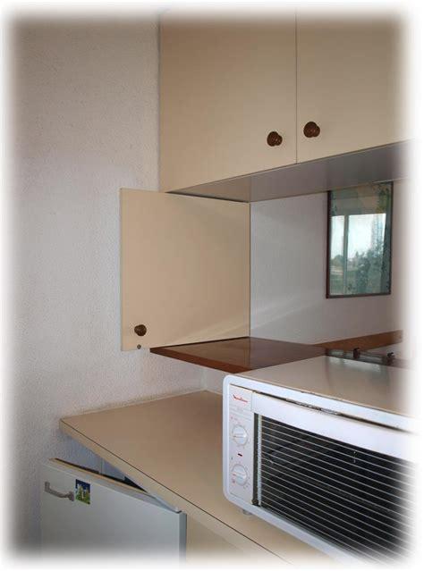 cuisine droite locations résidence capao