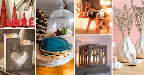 Best Home Christmas Gifts For