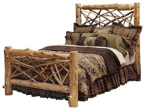 bass pro shops auburn hills lodge furniture rustic