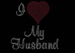 I Love My Husband Images free download