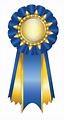 Award Clip Art - Images, Illustrations, Photos