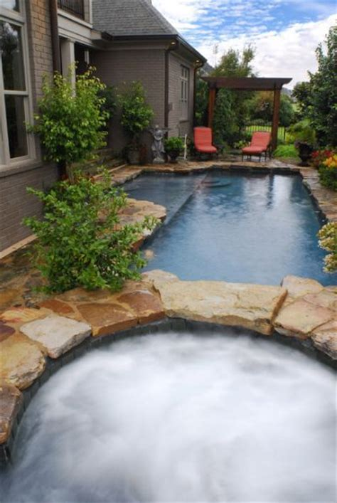 Really Cool Backyards by 1290 Best Really Cool Pools Images On Small