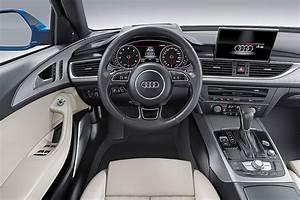 Audi A7 2017 Preis : audi a6 facelift 2016 vorstellung preis marktstart ~ Kayakingforconservation.com Haus und Dekorationen