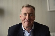 John C. McGinley: The great actor you've seen a million ...
