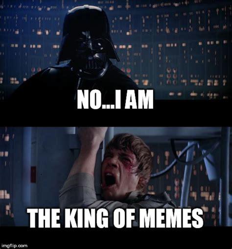 Star Wars No Meme - star wars no meme imgflip
