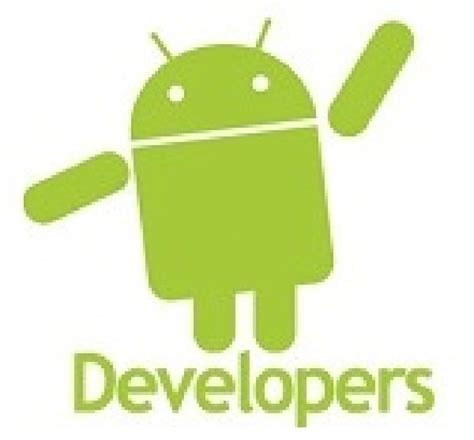 android developers hire android app developers from openxcell technolabs to