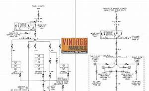 4900 International Truck Wiring Diagram
