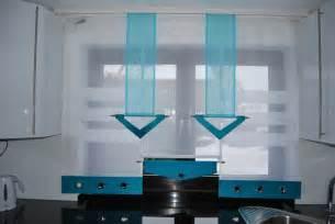 vorhänge küche vorhänge archive seite 7 13 gardinen deko