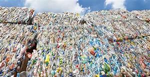 Malaysia Bans Import Of Plastic Waste  U2022 Recycling International
