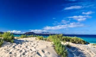 fuerteventura 1 woche inkl top hotel für nur 381