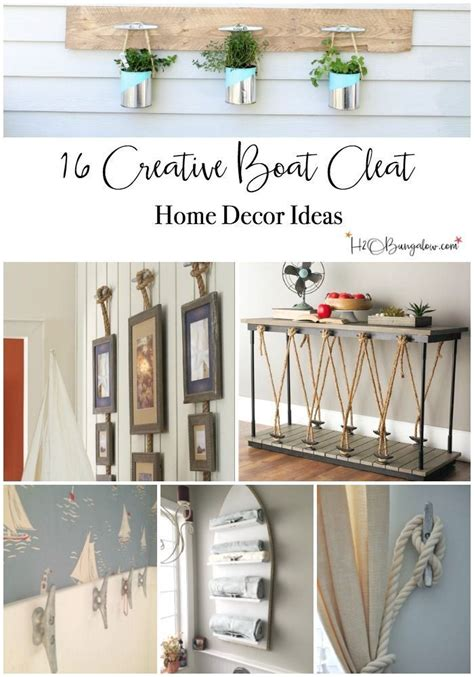 river house decor ideas  pinterest river