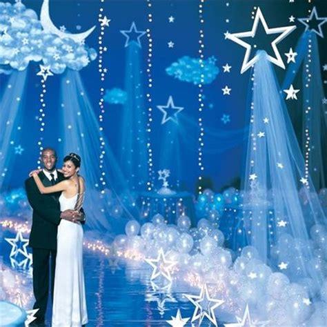 universe  stars kit  night   stars prom