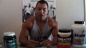 Insulin The Best And Safest Way To Use For Bodybuilding