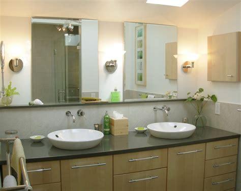 simple  easy bathroom remodeling ideas qnud